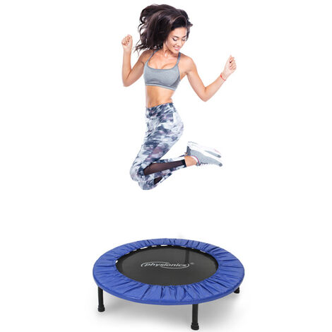 Mini trampoline solide- plusieurs diamètres disponibles