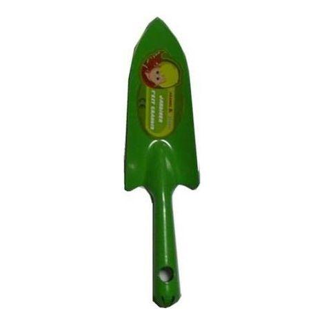 Mini transplantoir tout acier pour enfant Spear And Jackson Vert