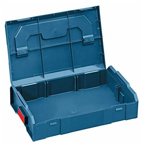 Mini Valigetta Porta Attrezzi Bosch Professional BOXX Polipropilene