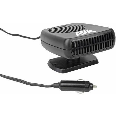 Mini Ventilateur À Air Chaud Et Froid Pour Voiture Et Caravane Apa