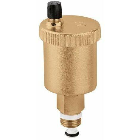 MINICAL® - Purgeur d\'air automatique caleffi 502130