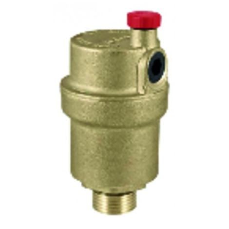 Miniluft flow 47l/mn 3/8? - RBM : 28280300