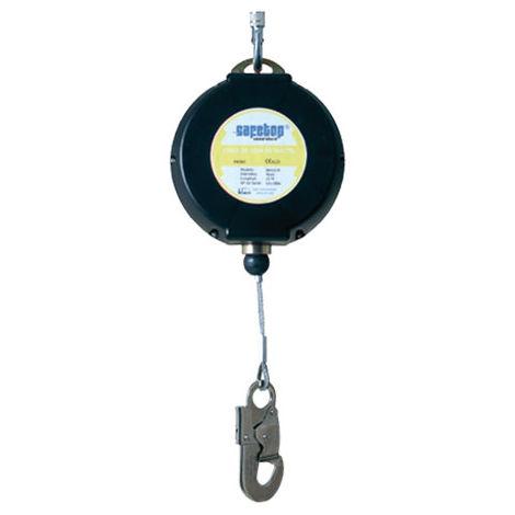 Miniroll De Cable
