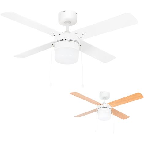 gaixample.org Indoor Lighting Home & Kitchen 3000K Warm White ...