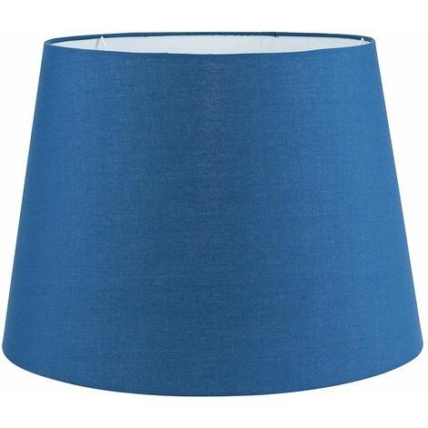 MiniSun 45cm Table / Floor Lamp Light Shade - Beige