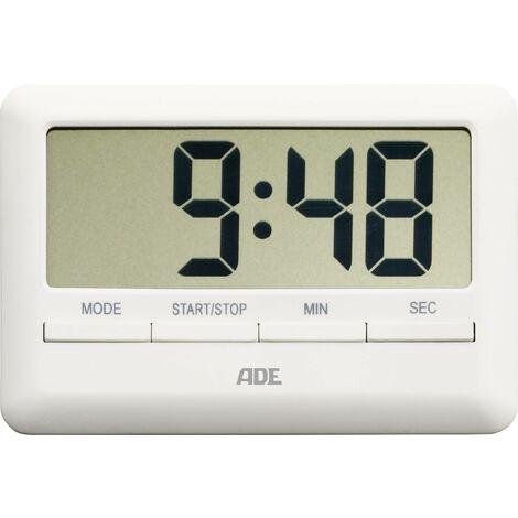 Minuteur de cuisine numérique TD 1600 W814331