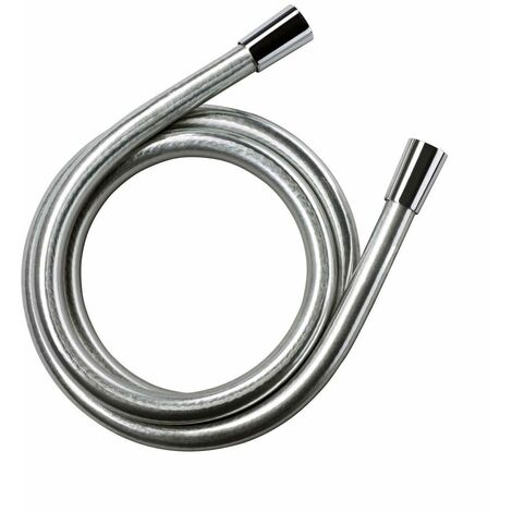 Mira 1.25m Smooth Shower Hose - 1.1605.249
