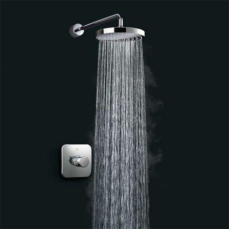 Mira Adept BIR+ Thermostatic Mixer Shower