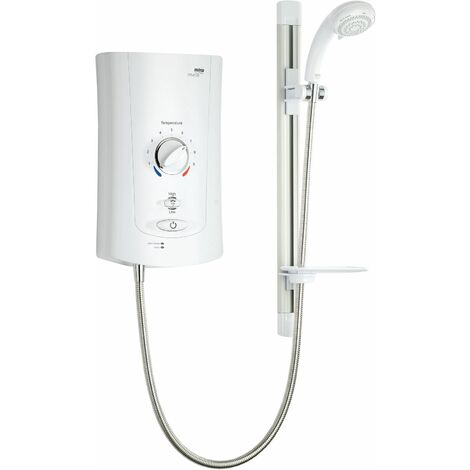 Mira Advance ATL Electric Shower