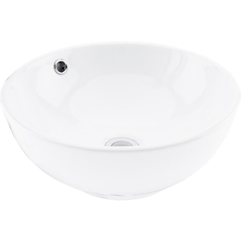 Mira Counter Top Basin