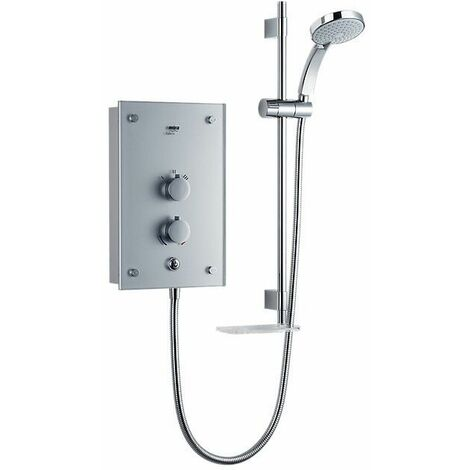 Mira Galena Electric Shower