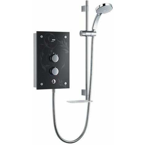 Mira Galena Electric Shower