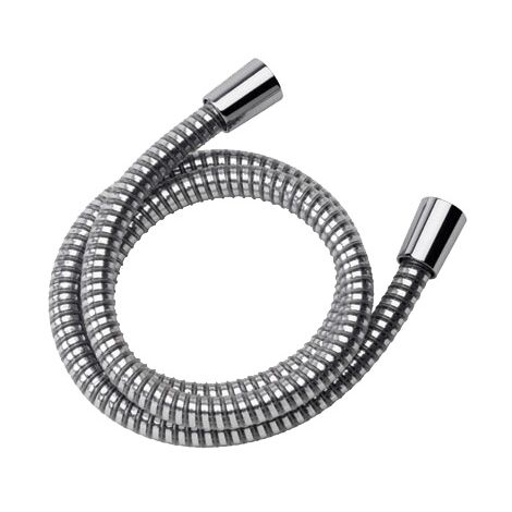 Mira Response RF4 Shower Hose Chrome