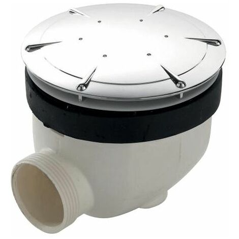 Mira Vortex 90mm Shower Waste