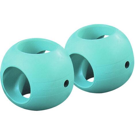 Miracle ball, set of 2 WENKO