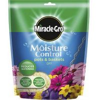 Miracle Gro Water Gel 250g