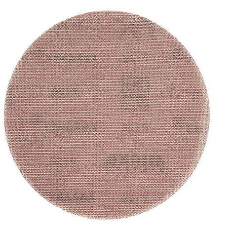 MIRKA 50 Disques Abranet diamètre 150mm