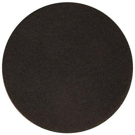 Mirka Abrasif ABRALON 77mm Grip, grain 2000, 20/unité - 8A20302095