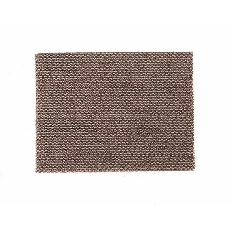 Mirka Abrasif ABRANET 75x100mm Grip, grain 180, 50/unité - 5412905018
