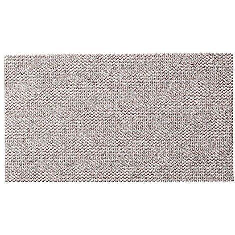 Mirka Abrasif ABRANET ACE 70x125mm, grain 600, 50/unité - AC14905061