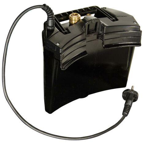 Mirka Boitier de démarrage automatique extracteur 915 230V - 8999701011