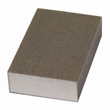Mirka Eponge abrasive - 8790100118