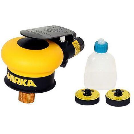 Mirka Ponceuse pneumatique ROS 150NV 32mm 8000 UPM - 8992450111
