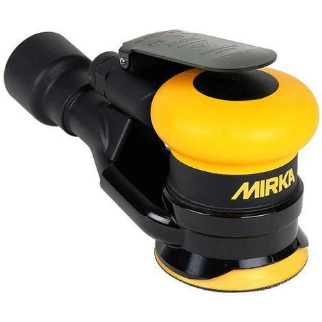 Mirka Ponceuse pneumatique RPS 300CV 77 mm - 8992340111