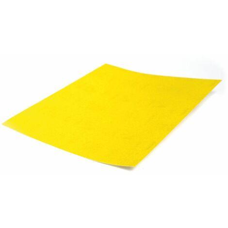 Marron Dewalt DT3583-QZ Rouleau papier abrasif K180