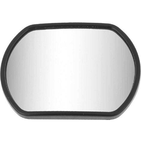 Miroir angle mort PL adhesif