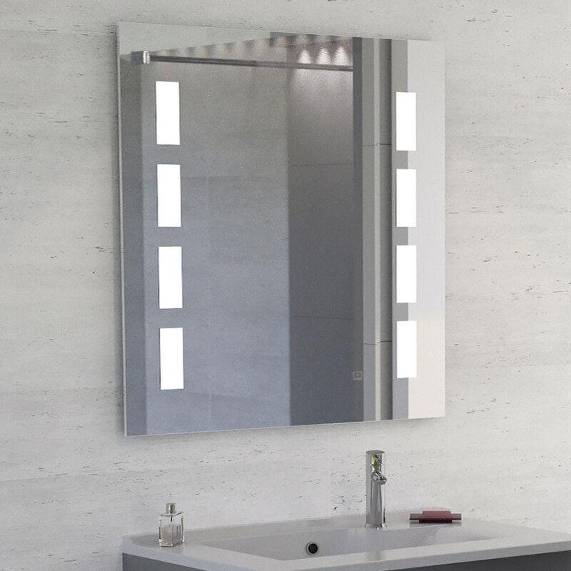 Manomano Miroir Salle De Bain
