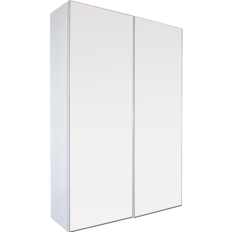 Miroir Armoires 60 MODULO