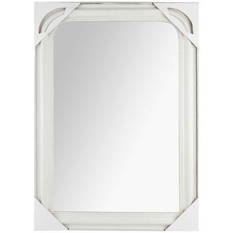 Miroir arrondi Adèle 74 x 104 cm - Atmosphera