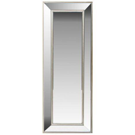Miroir biseauté tajmal - Atmosphera