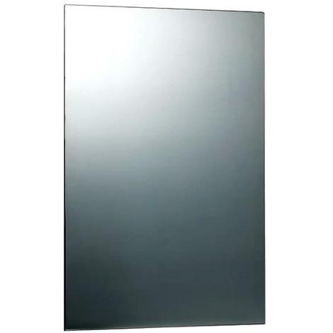 Miroir chauffant infrarouge Infrapower INFRAPOWER VCIR-60-90-600-G-M