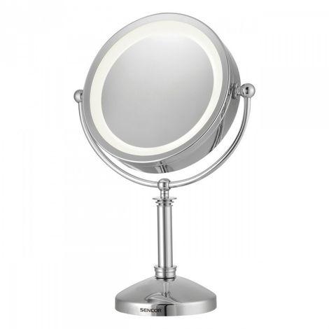 Miroir cosmétique SMM 3080 Sencor