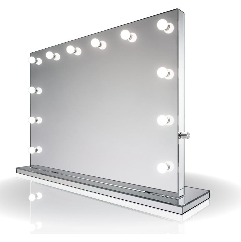 planuuik 7 pi/èces Mini Porte-cl/és Mousqueton Lampe de Poche D/étecteur de largent Ultraviolet Torche pour Camping Randonn/ée Chasse P/êche en Plein Air