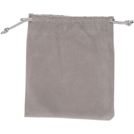 Miroir De Maquillage Led, Avec 3 Niveaux D'Eclairage, Rouge