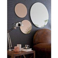 Miroir d coratif - Miroir decoratif design ...