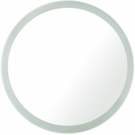 Miroir Décoratif LED Creta 15/35/55W