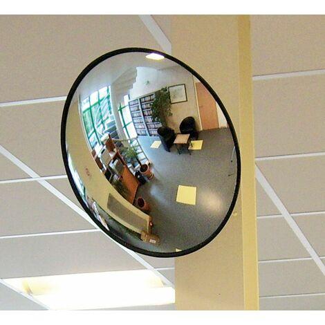 Miroir extérieur diamètre MW-Tools VSP10300