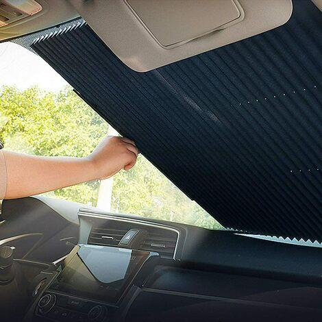 Miroir Maquillage Cosmétique 21 LED Éclairées Miroir Lumière Triple de Pliable Grossissement 1X/2X/3X Miroirs LED 180°Ajustable Avec Bouton tactile Batterie câble USB Cadeau de fête des mères