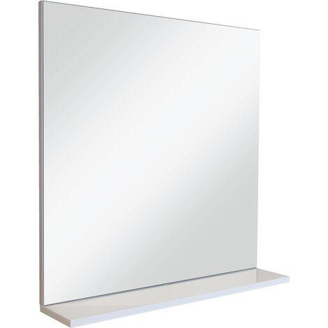 Miroir Nelia