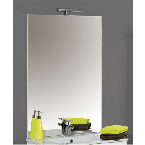Miroir panoramique angelo l70