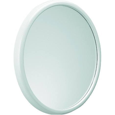 Miroir Rond Ø50 Cm mod. Linea