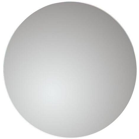 Miroir rond avec meulage poli Filo Lucido Ø90 cm - Koh-I-Noor 45578