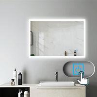 Miroir de salle de bain   Soldes jusqu\'au 4 février 2020 !