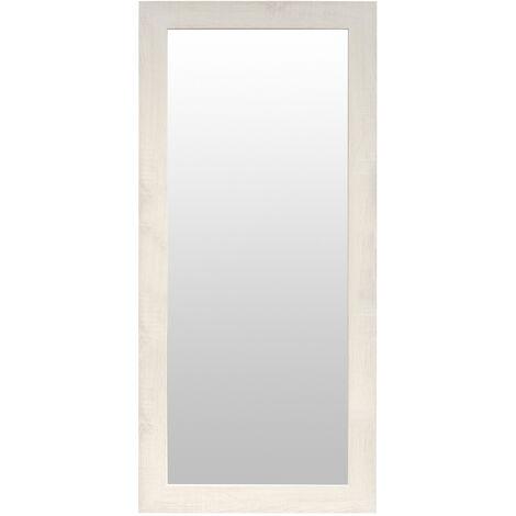 "main image of ""Miroir Sand 60x80cm"""