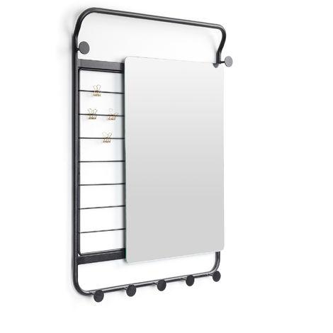 Miroir Stonak 50 x 70 cm