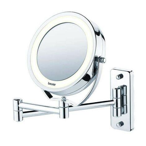 Mirror BUTTER BS 59